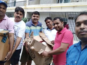 amarpushp-kerala-flood-relief-disaster-relief
